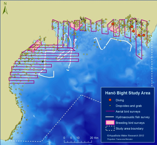 Fieldwork_map_Hano_Bight2012