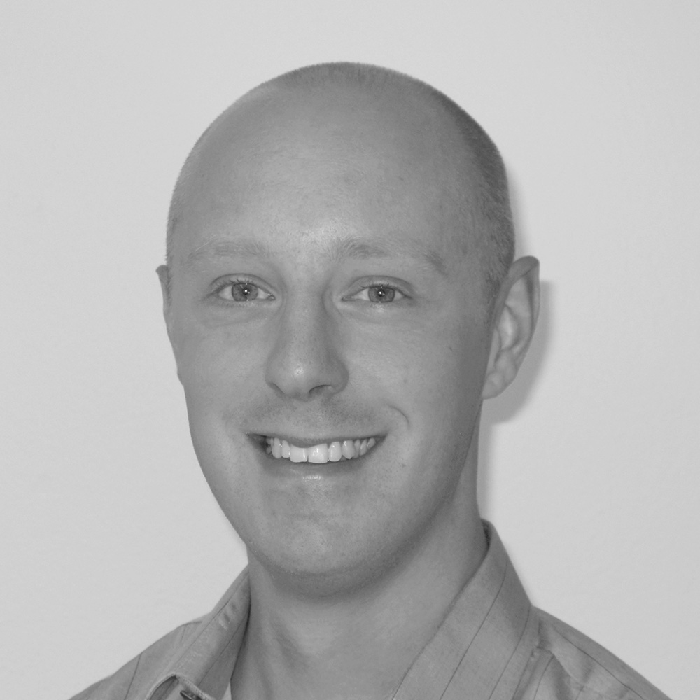 Nicklas Wijkmark