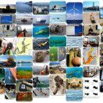 Förslag på övervakning av undervattensbuller i Östersjön