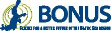 bonus_logo