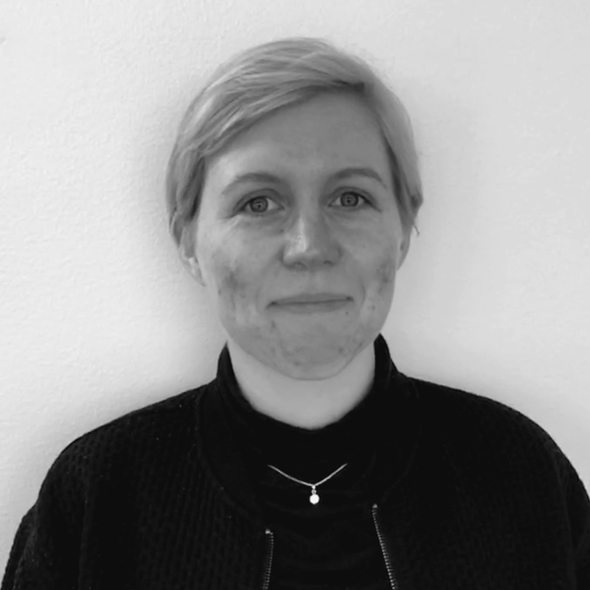 Cecilia Edbom Blomstrand