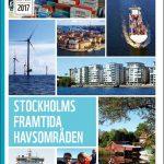 Stockholms marina miljö – nu och i framtiden